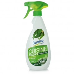 Brillance Cuisine Spray