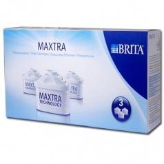 Cartouche Maxtra