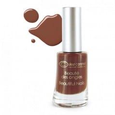 Vernis Chocolat 10
