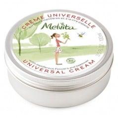 Crème Universelle