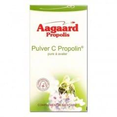 Pulver C Propolin