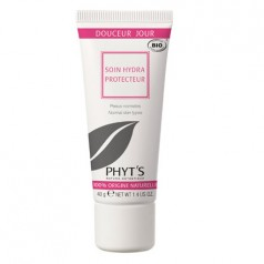 Soin hydra protecteur Crème C 308