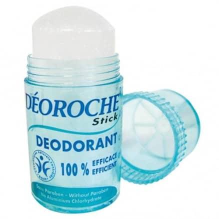 Déodorant Déoroche Stick Bleu