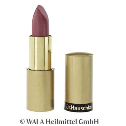 Rouge à lèvres rose Indien N°7