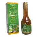 Elixir du Suédois Bio