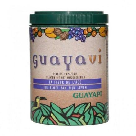 Guayavi