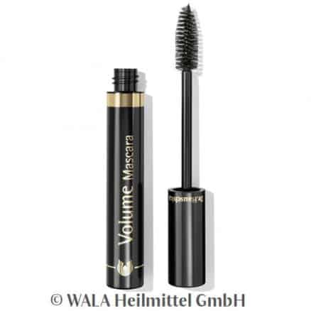 Mascara anthracite Couleur de roches