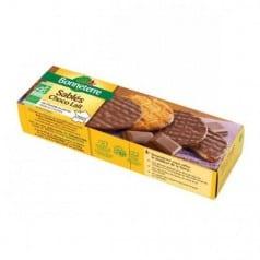 Sablés Choco Lait