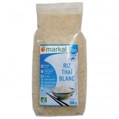 Riz Thaï Blanc
