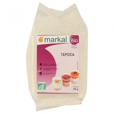 Markal Tapioca 250 g de Markal