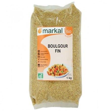 Markal Boulgour Fin 1 kg