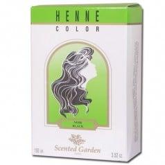 Henné Noir