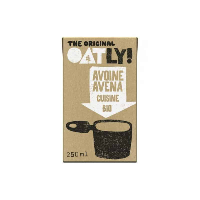cr me d 39 avoine cuisine 250 ml oatly