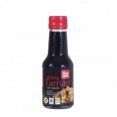 Sauce de soja fermenté Tamari
