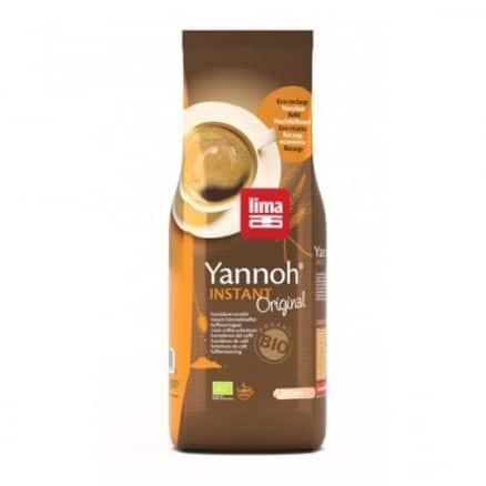 Yannoh Instant Original Eco-recharge