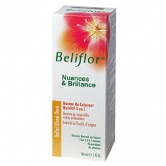 Nuances & Brillance Reflet Blond Doré