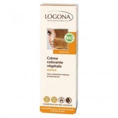 Crème colorante Aurore