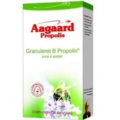 Granuleret B Propolin