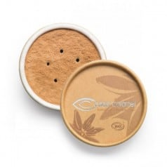Fond de teint minéral Beige abricot N° 823