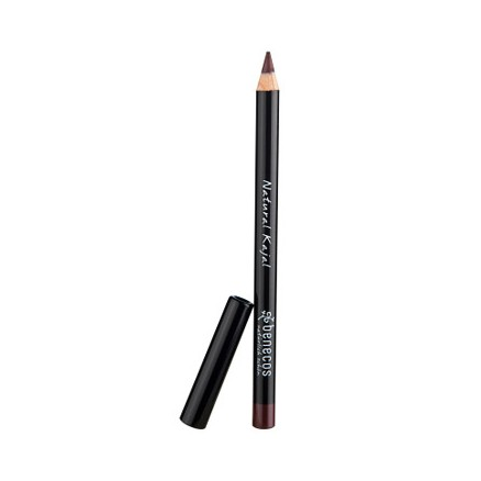 Crayon contour des lèvres brun