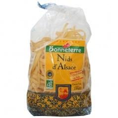 Nids d'Alsace