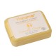 Savon Provence Cannelle Orange