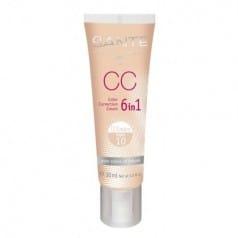 CC crème 6 en 1 n° 10 light