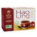 Thé Hao Ling