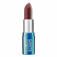 Rouge à lèvres nude cacao N° 14