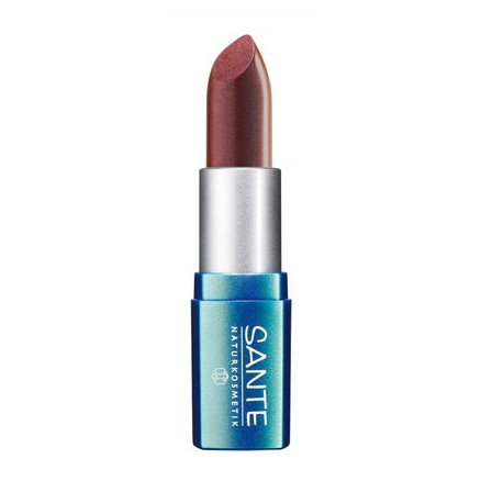Rouge à Lèvres 14 Nude Cacao