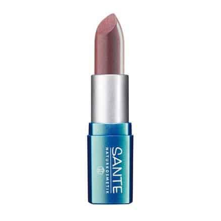 Rouge à Lèvres 13 Nude Mellow
