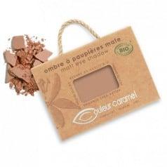 Ombre à paupières 80 Mat Cacao