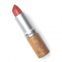 Rouge à Lèvres 217 Nacré Grenat