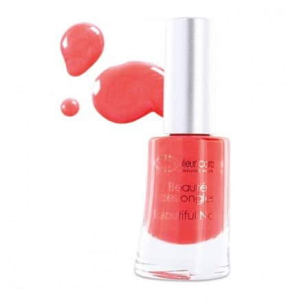 Vernis French Riviera 49
