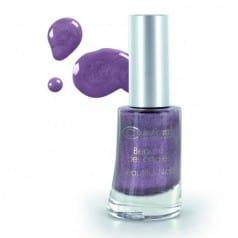 Vernis à ongles n° 69 Violet nacré