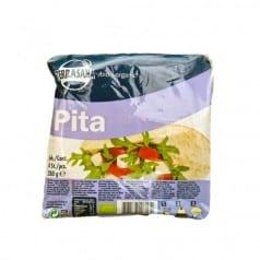 Pains Pita