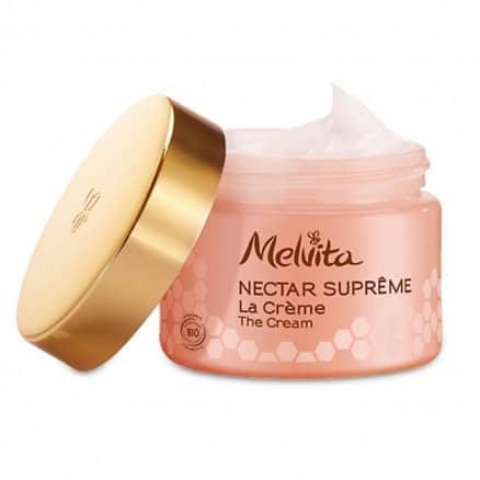 Crème Nectar Suprême