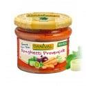 Sauce Spaghetti Provençale