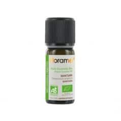 'huile essentielle bio Ravintsara
