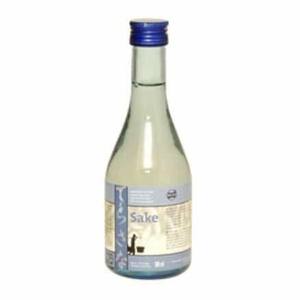 Saké 300 ml