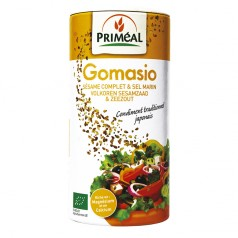 Priméal Gomasio bio 250 g