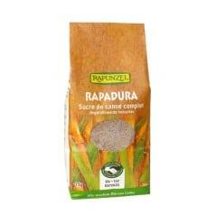 Rapadura Sucre de Canne Complet Bio Equitable 1 KG