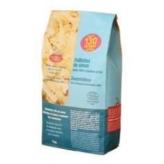 Paillettes de savons 750 g