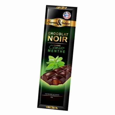 chocolat noir saveurs nature comparez vos chocolats confiseries au meilleur prix chez. Black Bedroom Furniture Sets. Home Design Ideas