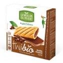 Twibio Double Chocolat