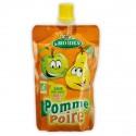 Gourde Pomme Poire