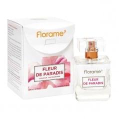 Parfum Fleur de Paradis