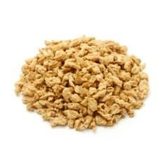 Protéines de Soja 10 kg