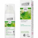 Fluide Anti-Imperfections
