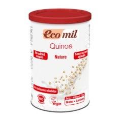 Boisson instantanée au quinoa bio